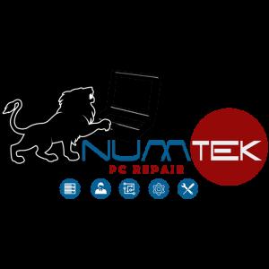 NUMTEK PC REPAIR